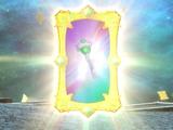 Llave del Legendarium