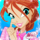 Winx Club: Winx Fairy School