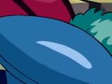 Mer-Monster
