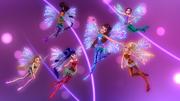 Sirenix transformation pic