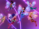 The Magic of Sirenix
