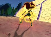Winx Club - Episode 103 (7)