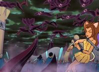Winx Club - Episode 126 (1)