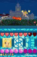 Winx Club Mission Enchantix Screenshot 1