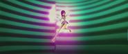 Enchantix 3D (Tecna)