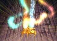 Agador Box 2 - Episode 325