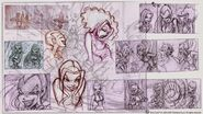 Trix-concept-art-the-winx-club-32570687-500-281