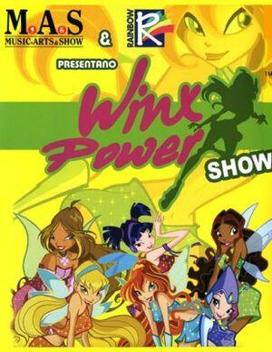 Winxpowermusicshow promotional05