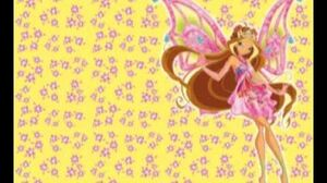 Winx Club Track 2 - Oggi no