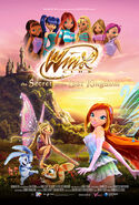 Winx-Club-Movie