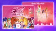 S7 Winx Party