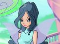Alice(S1)Ep724