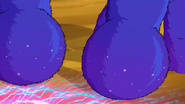 Sonic Percussion 812 (4)