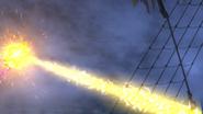Light storm 616 2
