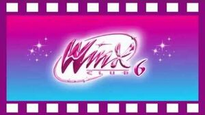 Winx Club Secret Video - Winx Secret Fairy Diary!