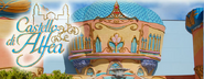 Castillo de alfea3