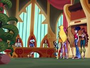Winx Club - Episode 209 (10)