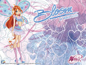 Bloom-in-Believix-winx-club-bloom-forever-31851788-1024-768