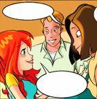 Comic 4 (5)
