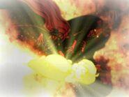 O segredo escuro de Bloom