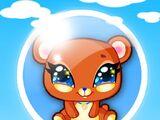 Winx Club: Puzzle Pets