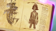 PiratasLegendariumT6