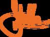Stellasignature