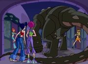 Winx Club - Episode 116 (9)
