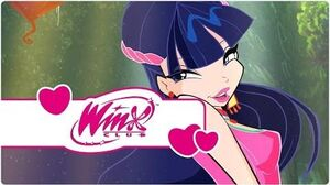 Winx Club - Musa The power of music!-1