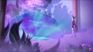 Magia salvaje(2)