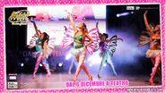 WCMS - December 6 Show Promo 2