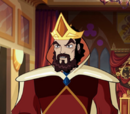 Król Erendor