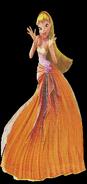 Gown Stella