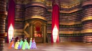 LIBRARY OF SOLARIA EP19