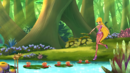 Stella Fashion Winx - Look 3