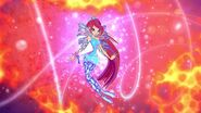 Bloom 2D Sirenix