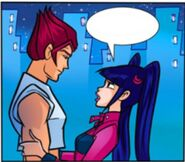 Comic 57 (7)