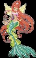 Coralia2