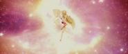 Enchantix 3D (Stella)