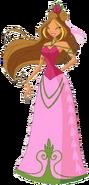 Flora danceT1