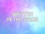 Winx Club - Episode 826