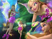 Flora-Mythix-Transformation-3D-th