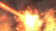 Fuego Mágico 401(2)