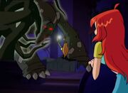 Winx Club - Episode 116 (8)