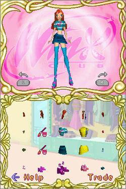 File:Winx Club Quest For The Codex ScreenShot 5.jpg