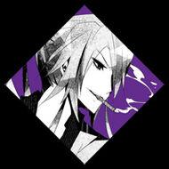 TDTD SxP - Profile Gakupo