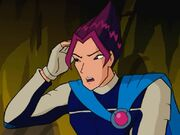 Winx Club - Episode 122 (12)