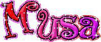 File:224696 174407342612650 169201309799920 383712 2487068 n.jpg