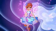 Bloom Butterflix Temporada 8-1