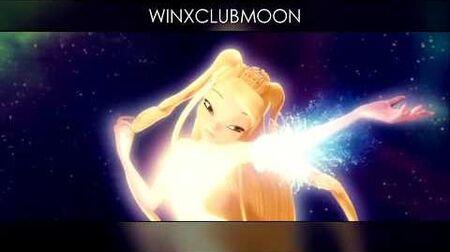 Winx Club La Película - Encantrix Latino